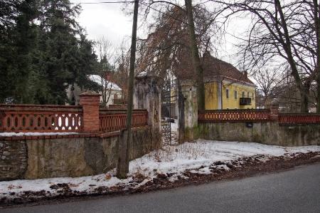 Zámek Smilkov_3