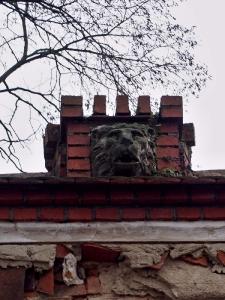 Zámek Střížkov_4