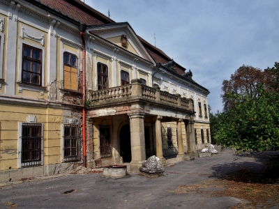 Zámek Zdislavice_7